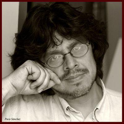 Fernando Iwasaki (Peru)