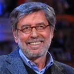 Domenico Starnone (Italia)