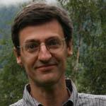 Gian Giudice (Italia)