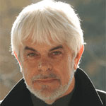 Valerio Massimo Manfredi (Italia)