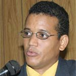 Basilio Belliard (Repubblica Dominicana)