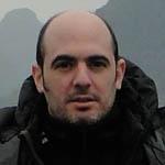 Oliverio Coelho (Argentina)