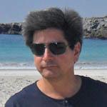 Mauricio Electorat (Chile)