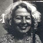 Myriam Laurini (Argentina)