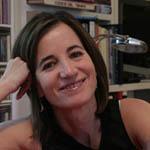 Mónica Lavín (Messico)