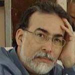 Oscar Marcano (Venezuela)