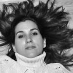 Laura Martínez-Belli (Spagna)