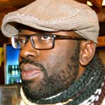 César Mbah (Guinea)