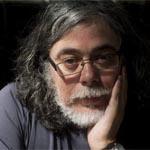 Manuel Moya (Spagna)