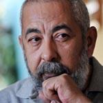 Leonardo Padura (Cuba)