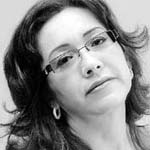 Cristina Rivera-Garza (Messico)