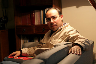 Ricardo Silva Romero (Colombia)