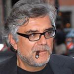 Giancarlo De Cataldo (Italia)
