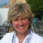 Paola Mastrocola (Italia)