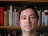 Alberto Casadei (Italia)