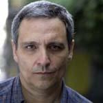 Maurizio De Giovanni (Italia)