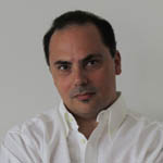 Antonio Pagliaro (Italia)
