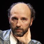 Mauro Covacich (Italia)