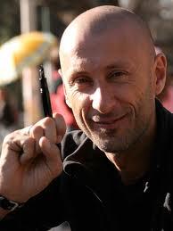 Paolo Vachino (Italia)