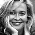 Susana Fortes (Spagna)