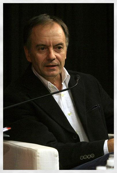 Antonio Soler (Spagna)