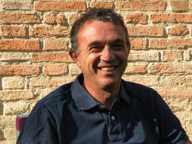 Massimo  Vaggi
