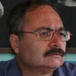 Dante Liano (Guatemala)