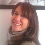 Chiara Tozzi (Italia)