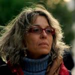 Nicoletta Vallorani (Italia)