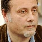 Massimo Carlotto (Italia)