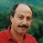 Carmine Abate (Italia)