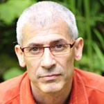 José Ovejero (Spagna)