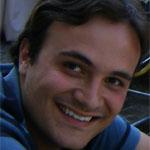 Paolo Di Paolo (Italia)