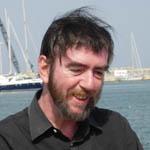 Valerio Evangelisti (Italia)