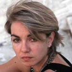 Elena Stancanelli (Italia)