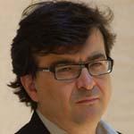 Javier Cercas (Spagna)