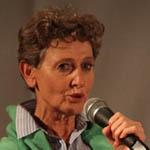 Marta Morazzoni (Italia)