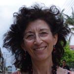 Silvia Di Natale (Italia)