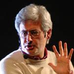 Bruno Arpaia (Italia)
