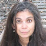 Carmen Boullosa (Messico)