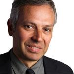 Armando Massarenti (Italia)