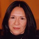 Carmen Yáñez (Chile)