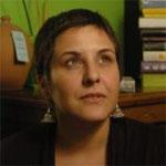 Sara Cavarero (Italia)