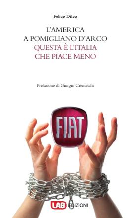 Felice Dileo (Italia)