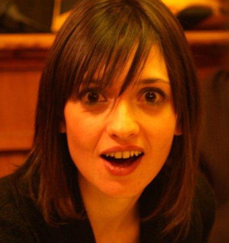 Eugenia Borgia (Italia)