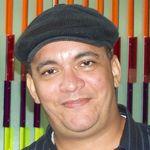 Jorge Gómez Jiménez (Venezuela)
