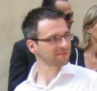 Roberto Dagnino (Olanda)