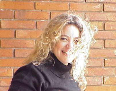 Maria Monaco (Argentina)