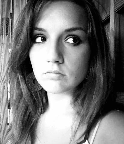 Alessandra Sangallo (Italia)
