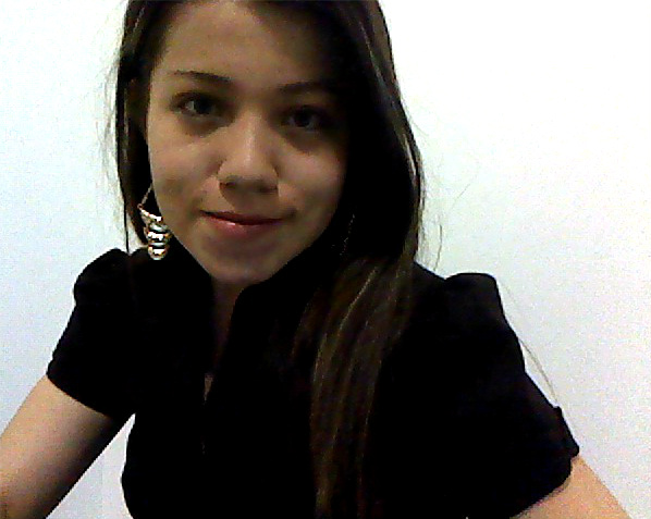 LAURA GONZÁLEZ (Colombia)